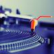 RnB Trap - AudioJungle Item for Sale