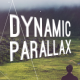 Dynamic Parallax Slideshow - VideoHive Item for Sale