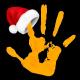 Christmas Bells Logo