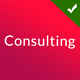 Consulting - Corporate and Business WordPress Theme - ThemeForest Item for Sale