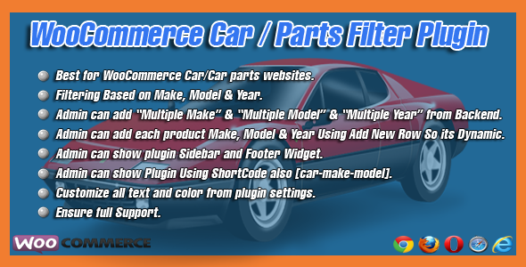 WooCommerce Car/Parts Filter Plugin Free Download #1 free download WooCommerce Car/Parts Filter Plugin Free Download #1 nulled WooCommerce Car/Parts Filter Plugin Free Download #1