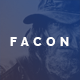 Facon - Fashion Responsive Shopify Theme - ThemeForest Item for Sale