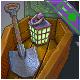 Graveyard Package - 3DOcean Item for Sale