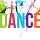 Dance Background