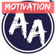 Be Motivate