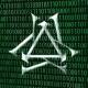 Electronic Digital Logo - AudioJungle Item for Sale
