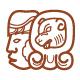 Maya Glyphs - GraphicRiver Item for Sale