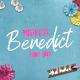 Benedict Brush Font Duo - GraphicRiver Item for Sale