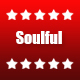 The Soulful