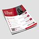 Flyer Design - GraphicRiver Item for Sale