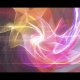 Space Twirl - VideoHive Item for Sale