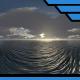 Cloudy Ocean Day 6 - HDRI - 3DOcean Item for Sale