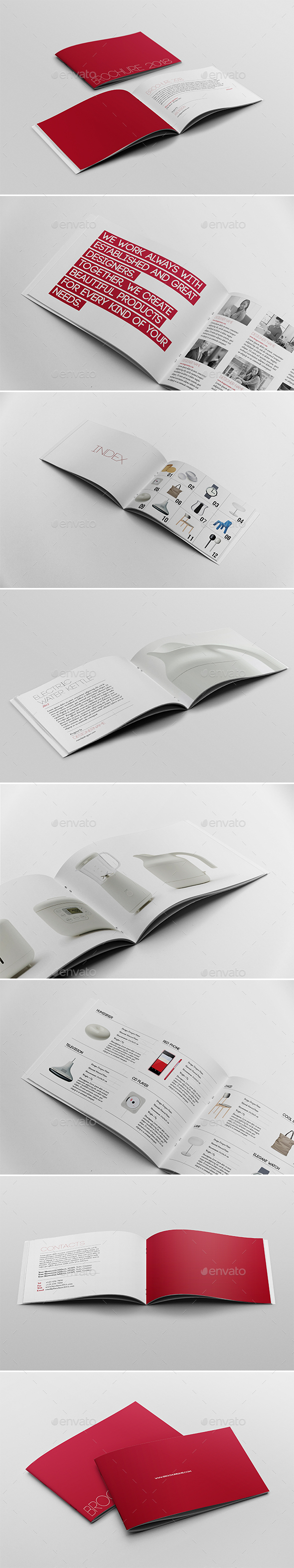 Graphicriver   A5 Brochure Free Download free download Graphicriver   A5 Brochure Free Download nulled Graphicriver   A5 Brochure Free Download