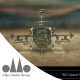 3D Helicopter - VideoHive Item for Sale