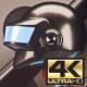 Vj Beats - Running 4K - VideoHive Item for Sale