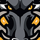 Hog Mascot - GraphicRiver Item for Sale