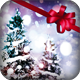 Christmas Flyer/Poster Vol.3 - GraphicRiver Item for Sale
