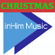 Christmas Orchestral Inspiration
