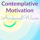 Contemplative Motivation