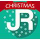 Christmas Adverts Kit