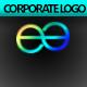 Flow Logo Revealing