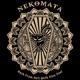 Nekomata T-Shirt Template - GraphicRiver Item for Sale