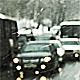 Snow and the City - VideoHive Item for Sale