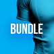 Cycling Wear Mega Mockup Collection - GraphicRiver Item for Sale