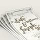 Vintage Wedding Invitation - GraphicRiver Item for Sale