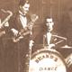 60's Brass Street Party