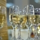 Glasses Of Champagne - VideoHive Item for Sale