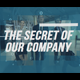 History Of Success - VideoHive Item for Sale