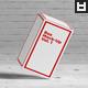 Box Mock-Ups vol. 1 - GraphicRiver Item for Sale