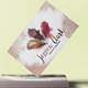 Warm Watercolor Business Card - GraphicRiver Item for Sale