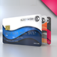 Credit/Debit card - 3DOcean Item for Sale