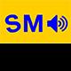 Spy Groove - AudioJungle Item for Sale