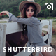 Shutterbird | Creative Photography WordPress Theme - ThemeForest Item for Sale