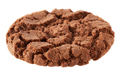 Dark chocolate cookie - PhotoDune Item for Sale