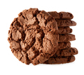 Dark chocolate cookies - PhotoDune Item for Sale