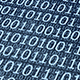 binary coding background - GraphicRiver Item for Sale