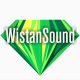 Crunching Sound FX Pack