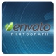 Photograph - VideoHive Item for Sale