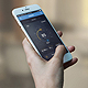 Phone 6 Mockup Hand Hold v.3 - GraphicRiver Item for Sale