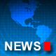 World News Headlines - VideoHive Item for Sale