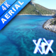 Luxury Vacation On A Yacht In The Islands - VideoHive Item for Sale