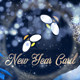 New Year Card - VideoHive Item for Sale
