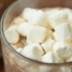 Winter Hot Cocoa With Marshmallows - VideoHive Item for Sale