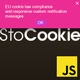 StoCookie jQuery plugin - Cookie Law Compliance and Custom Notifications - CodeCanyon Item for Sale