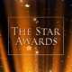 The Star Awards - VideoHive Item for Sale