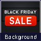 Black Friday PSD Graphics - GraphicRiver Item for Sale